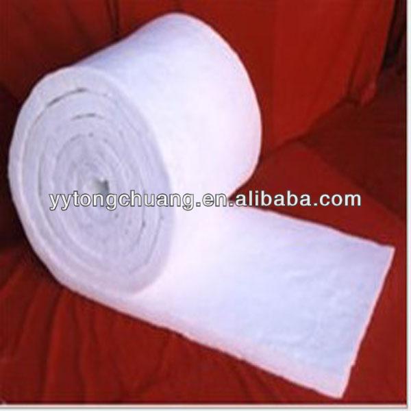 r fractaire couverture de fiber c ramique c ramique laine de fibers couverture en fibres. Black Bedroom Furniture Sets. Home Design Ideas