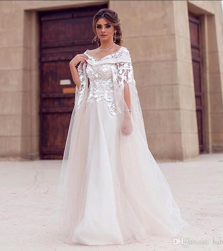 Cowl Neck Bridal Gown: Online Shopping Cowl Neck