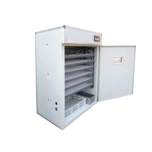 CE approved poultry incubator in bahrain 1000 eggs automatic egg incubator  diagram with high hatching rate for sale