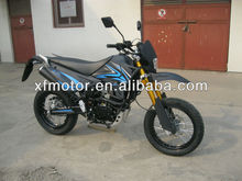 hot selling good quality GS200 engine dirt bike