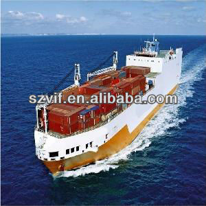 Forwarding Agent,Shipping to Australia & Middle East