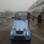 New Chinese cheap electric car mini four wheel for sale new energy electric micro car