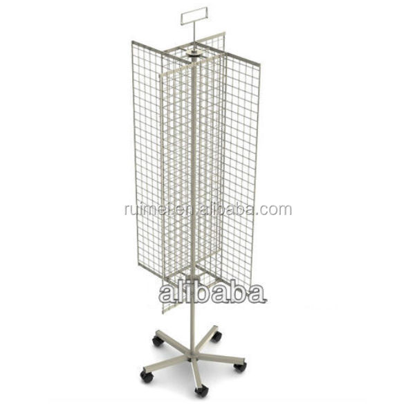 Bh28 furthermore Atomic Structure And Bonding together with Hanging Wire Storage Baskets besides ProductDetail additionally Search. on metal display