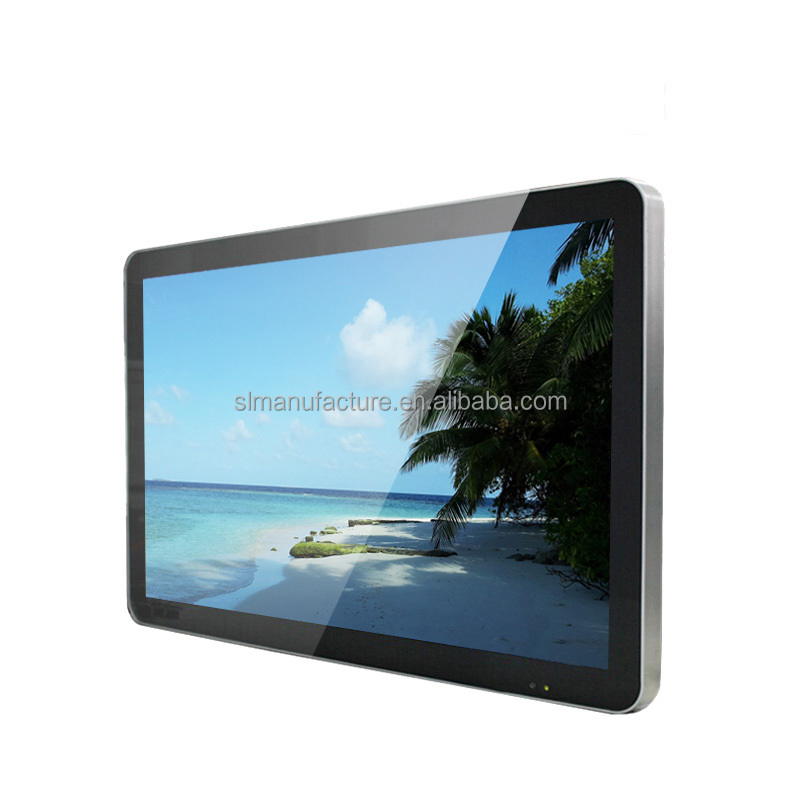 15 Inch Digital Photo Frame, 15 Inch Digital Photo Frame Suppliers ...