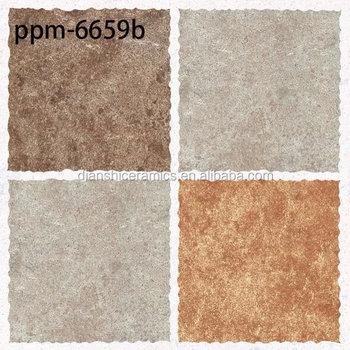 16x16 Glazed Ceramic Floor Tile Wall Tiles Price In Sri Lanka Buy
