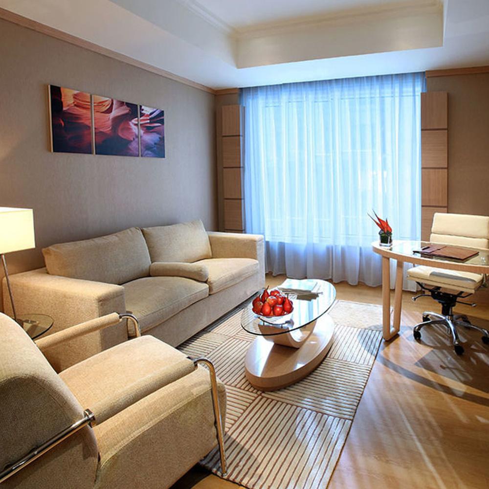 Venta Al Por Mayor Used Hotel Lobby Furniture Compre Online Los  # Muebles Hoteles Venta