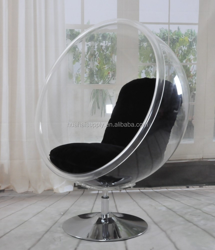 Standing Bubble Chair, Standing Bubble Chair Suppliers and Manufacturers at  Alibaba.com