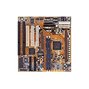 DRIVERS INTEL 82440LX EX MOTHERBOARD