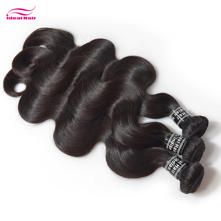 โรงงานราคา truscend hair extension dropshipping, lugo weft hair plus, super double drawn remy hair extensions