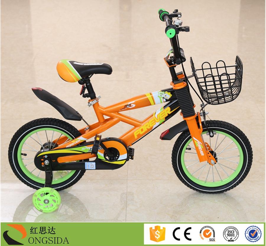 Andador Wholesale, Home Suppliers - Alibaba