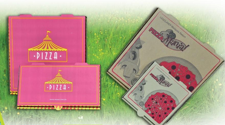 bo te pizza caisses d 39 emballage id de produit 50012682965. Black Bedroom Furniture Sets. Home Design Ideas
