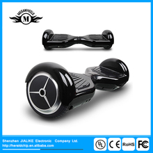 China wholesale Dual-wheel UL 2272 electric scooter Original hoverboard 8.5 inch