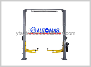 New Type car lifts/hydraulic car jack Car Lift /motorcycle lifts in China