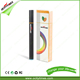 Ocitytimes disposable e-cigarette 800 puffs Disposable e Cigar Electronic Cigarette 800 Puffs e Cigar with Custom Package