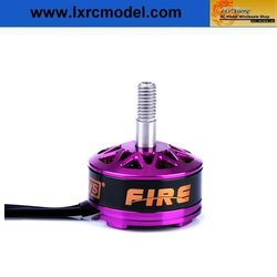 DYS Fire 2206 2100KV 2300KV 2600KV FPV Racing Brushless Motor from drone
