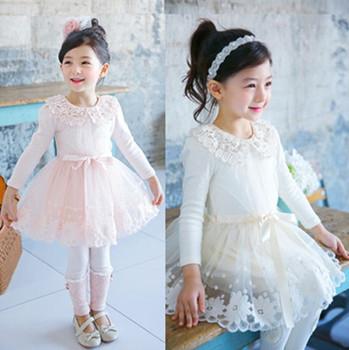 Englisch Baumwolle Kids Kittel Designs Bilder Alten Hochzeit Kleid ...