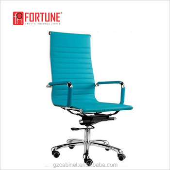 Remarkable Home Soho Blue Color Option Office Victor Chair Leather Chairs For Office Furniture Buy Office Chair Leather Home Office Chair Victor Chair Product Interior Design Ideas Clesiryabchikinfo