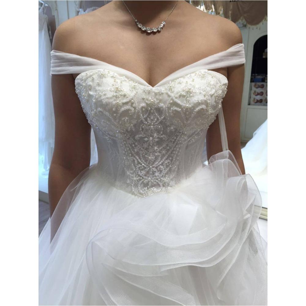 Venta al por mayor traje formal para mujer para matrimonio-Compre ...
