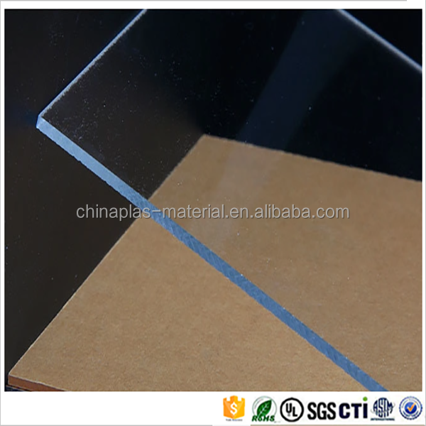 Lowes Plexiglass Sheet Prices 4x8 Lowes Plexiglass Sheet Prices 4x8 Suppliers And Manufacturers At Alibaba Com