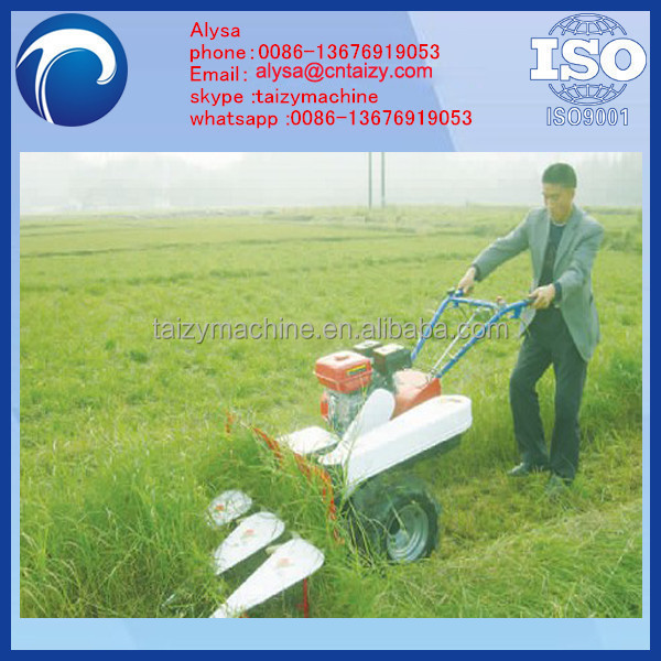 Green Bean Harvester, Green Bean Harvester Suppliers and ...