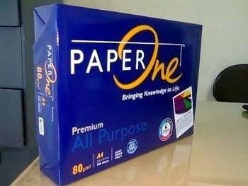 Chinese Copy Paper A4 Bond Paper A4 Paper 80 Gram