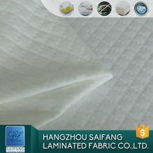 Multi Types And Shapes Served China Durable Waterproof Fabric Coral Fleece Waterproof Fabric