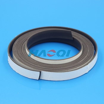 custom magnets strong flexible magnet rubber magnet tape adhesive magnetic tape