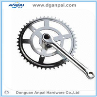 alibaba express 13 years manufacturing experiences!custom cnc metal rack and pinion parts