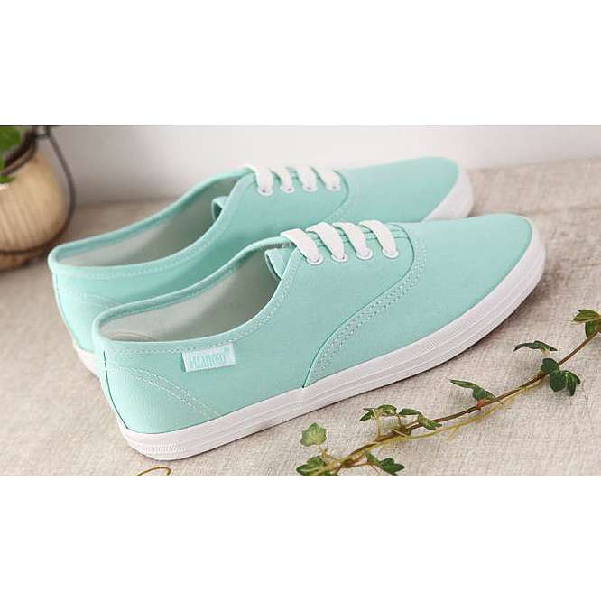 Cheap Mint Green Shoes For Women, find