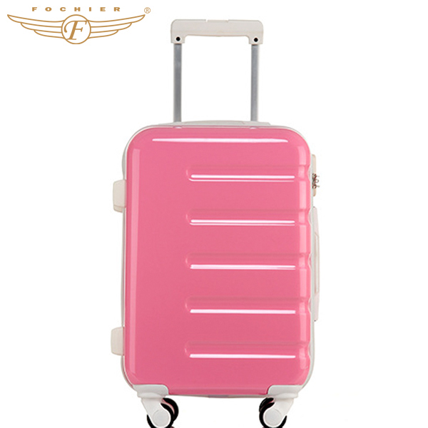 Pink Vintage Luggage, Pink Vintage Luggage Suppliers and ...