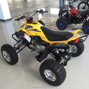 150cc/200cc bốn wheeler ATV LỐP & WHEEL