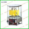 on sale!!! kebab machine for automatic electic food machinery