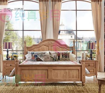 Eco Friendly Children Room Furniture Kids Bedroom Sets Good For Kids Furniture Wood Color Buy Kids Bedroom Setseco Friendly Children Room Furniture