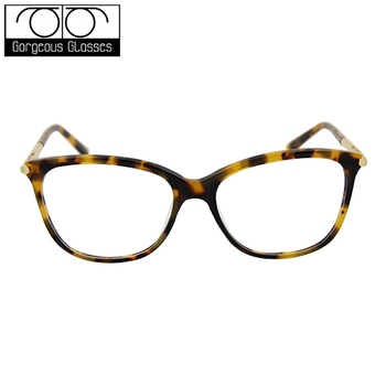 Cheap Wholesale Custom Made French Eyeglass Frames - Buy Eyeglass ...