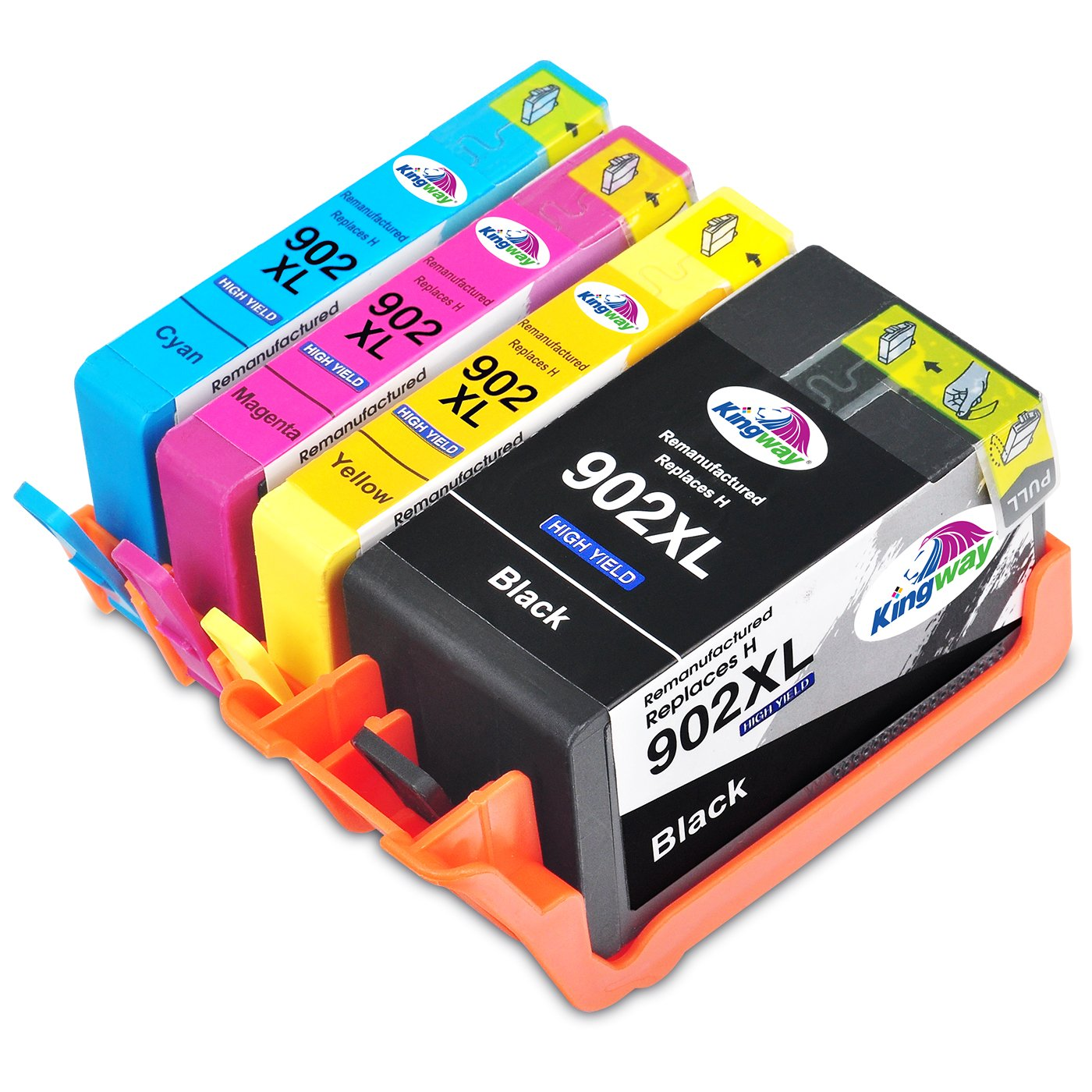 Cheap Hp Officejet 5510 Printer Cartridge, find Hp Officejet