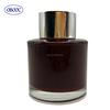 Smooth Writing 50ml Bottle Fountain Pen Ink for Lamy Fountain Pen