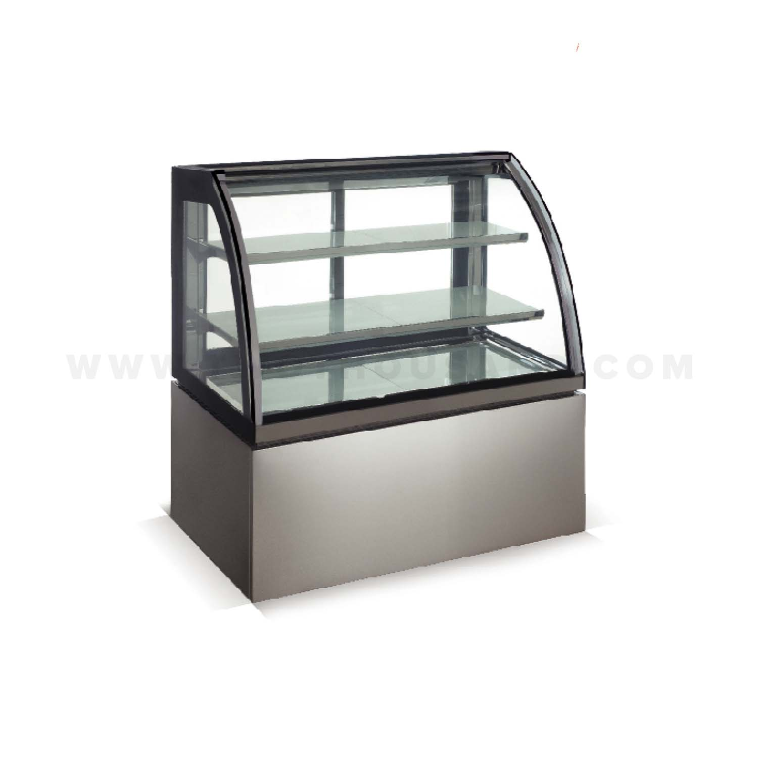 Tt Md80d 575l Ce Movable Shelves Glass Bakery Cake Display C Buy Cake Display Refrigerator Counter Top Display Refrigerator Cake Refrigerator Product On Alibaba Com