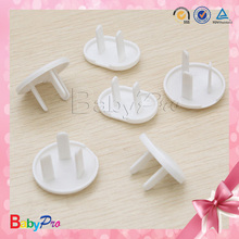2015 Hot Sale Eco-Friendly National Standard Safety Plug Socket Covers Waterproof Socket Plug Cover
