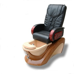 Spa Pedicure Chair Ebay >> Commercial Grade Sofa Pedicure Chair Motor Beauty Salon Chair