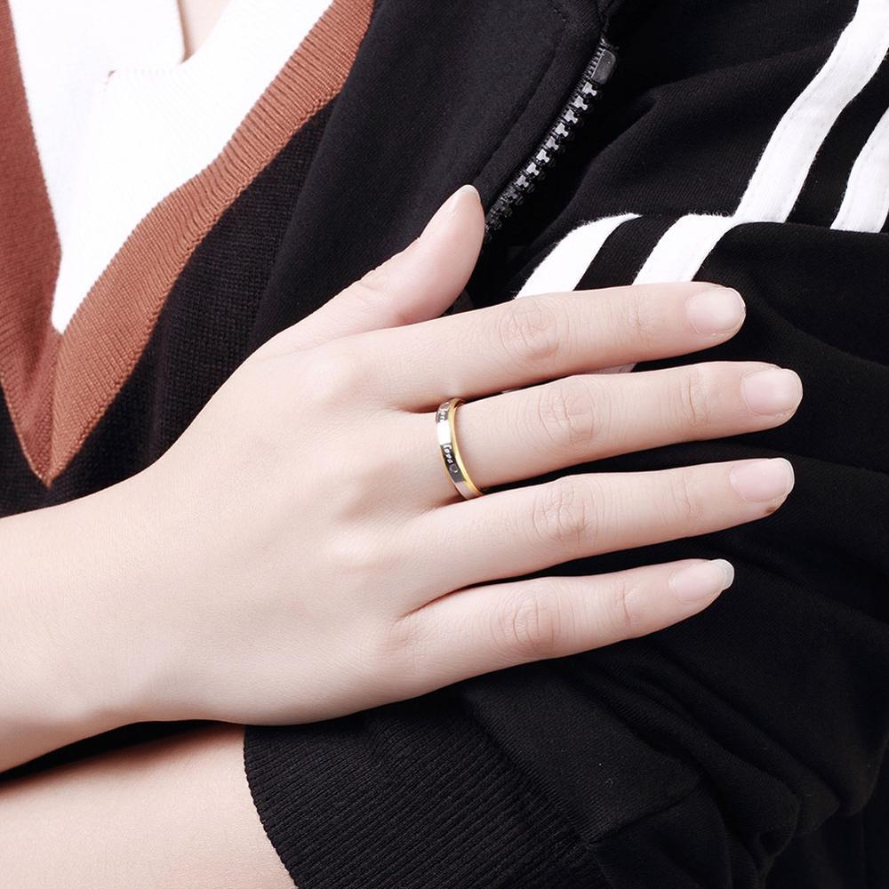 зачем нужны эректильные кольца