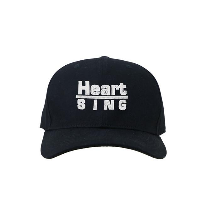 f72421c0f3743 China grey cap. products below. grey ladies baseball caps hat hebei cap torn