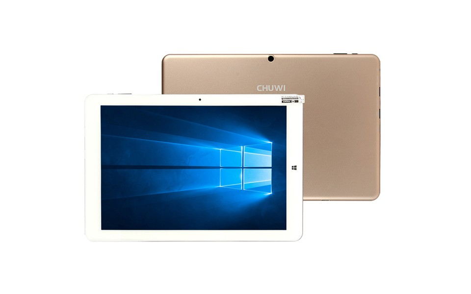 <strong>Buy</strong> cheap laptops in china dual OS T3 Z8300 Quad core 4G 64GB tablet Win10 Android 5.1 12inch win10 Tablet Chuwi HI12