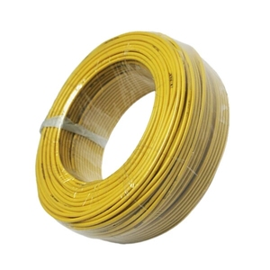 house wiring electrical cable 1.5mm 2.5mm 4mm 6mm 10mm 16mm 25mm 35mm copper electric wire