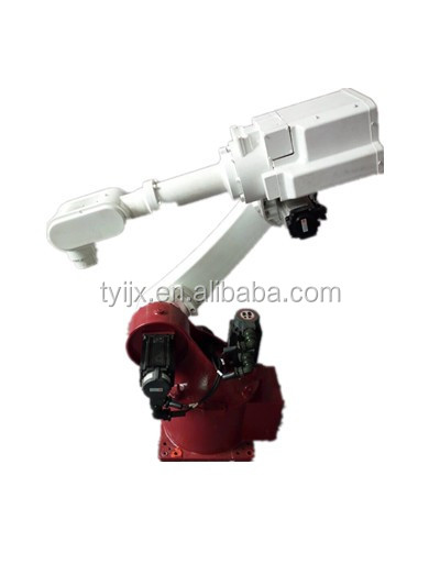 Servo Motor Robot Arm Buy 6 Axis Robot Arm Industrial