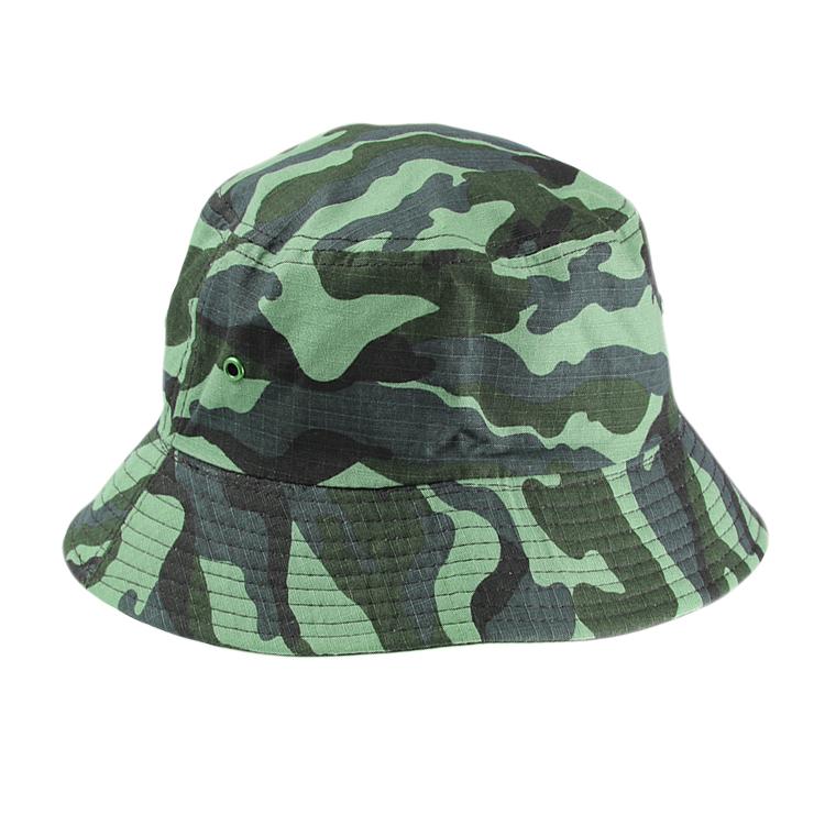 China fabric bucket hat wholesale 🇨🇳 - Alibaba b77552e487ce