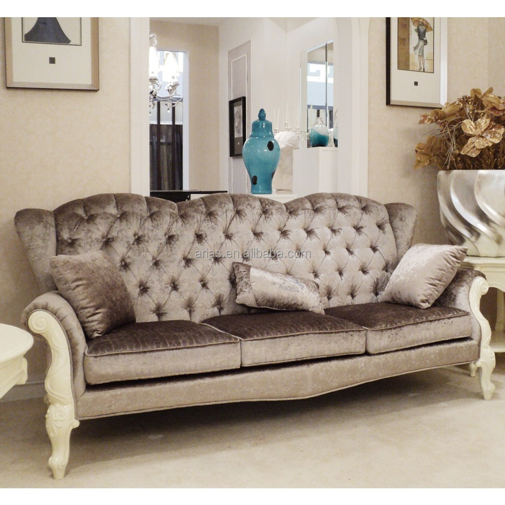 Sofa Tapestry Furniture Suppliers And