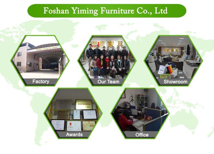 Spring Garden 8 person rattan/wicker Dining Yard PE Rattan Furniture