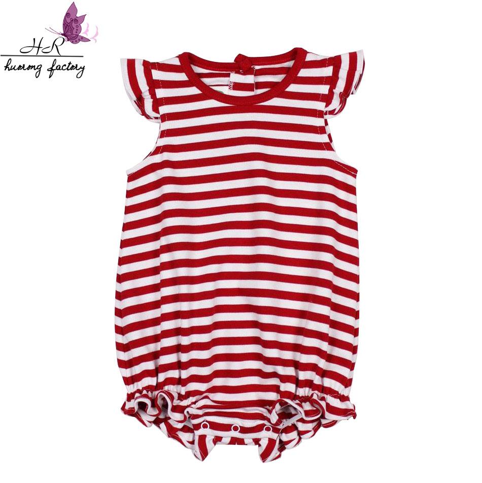 3501ee2cff40 Custom Wholesale Cotton Newborn Baby Romper Baby Suit Adult Pajama ...