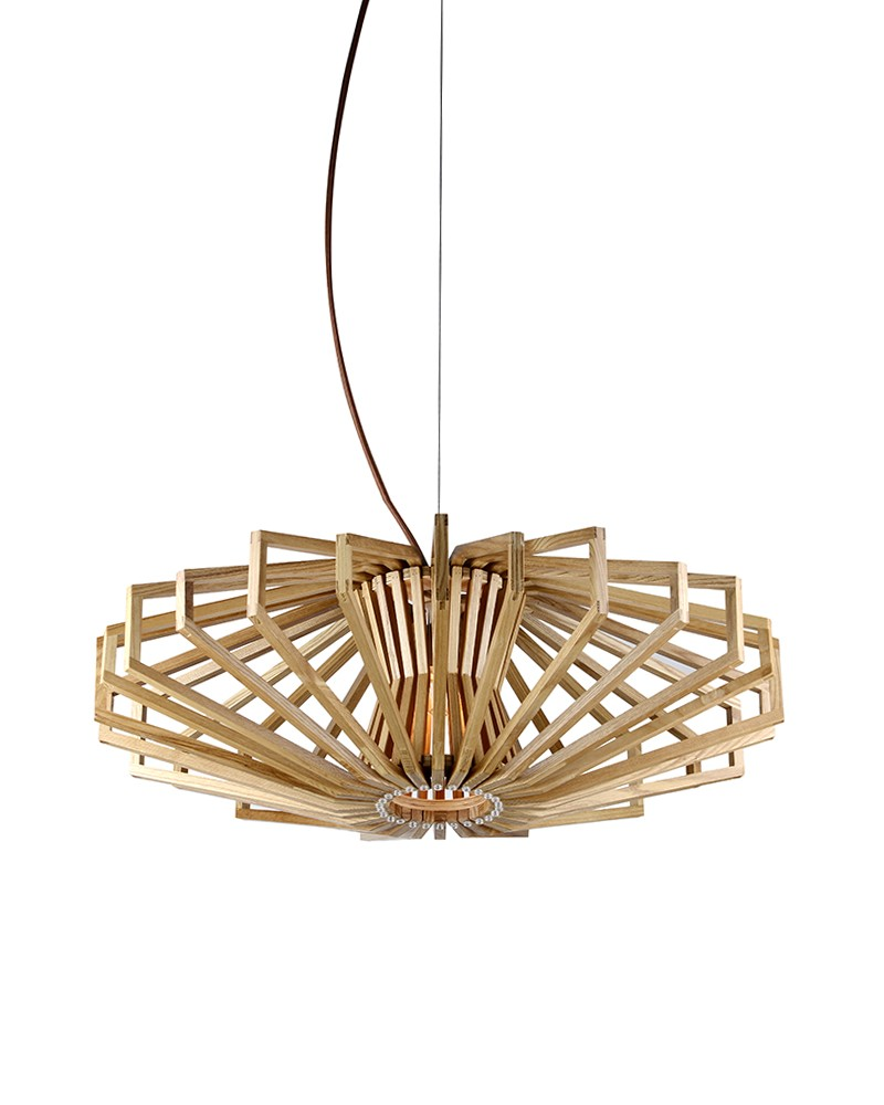 plywood lighting. Plywood Lighting. China Wood Look Lights, Lights Manufacturers And Suppliers On Alibaba.com Lighting Y