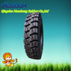 buy tires direct from china bias truck tyre 8.25-16 750-16 it bias tire